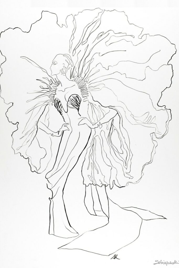 This image has an empty alt attribute; its file name is thumbnail_Couture-S21-Sketches-3-683x1024.jpg